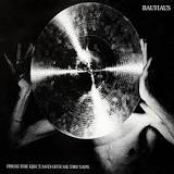Bauhaus - Press the Eject and Give Me the Tape (Live)