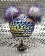 Load image into Gallery viewer, DREAMCATCHER AJ BEANIE