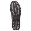 Ariat Men's Terrain Distressed Brown outsole