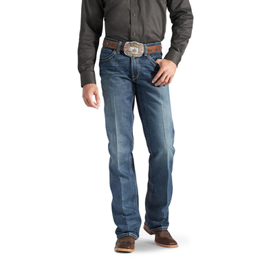 Ariat M4 Low Rise Boundary Boot Cut Gulch 10012136