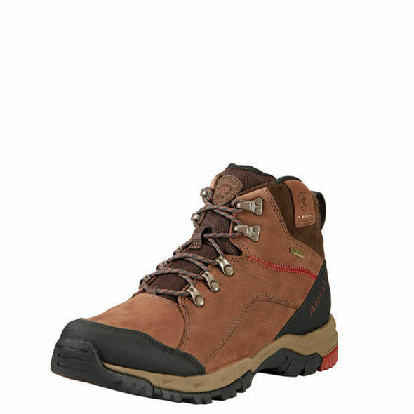 Men's Skyline Mid GTX