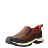Ariat Men's Skyline Slip-on Dark Chocolate 10020057