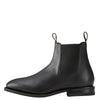 Ariat Men's Stanbroke Black - side