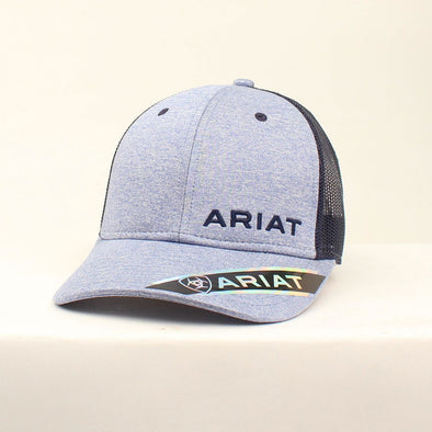 Ariat Cap Blue A300004903