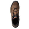 Ariat Men's Telluride Work H2O Composite Toe Distressed Brown 10029531 toe