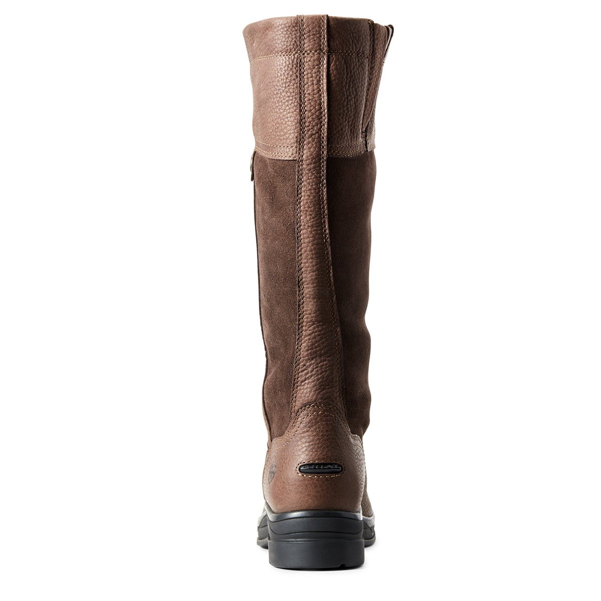 Ariat Langdale H20 Womens Country Boots Java equestrian