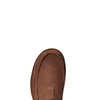 Ariat Men's Cruiser Distressed Brown 10033931 toe
