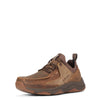 Ariat Men's Country Mile Earth Brown Bomber 10034019