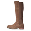 Ariat Women's Sutton H2O Taupe 10034027 side
