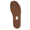 Women's Cruiser Shoes in Brown Bomber/Watercolor Feather 10033933 Ariat outsole