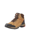 Ariat Men's Skyline Distressed Brown 10021784