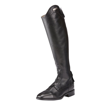Ariat Women's Divino Black 10020160