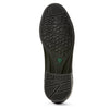 Ariat Kid's Devon IV Zip Paddock Black outsole