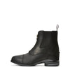Ariat Men's Devon Nitro™ Paddock Black side