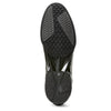 Ariat Men's Devon Nitro™ Paddock outsole