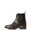 Ariat Men's Devon Nitro™ Paddock Waxed Chocolate side