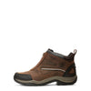Ariat Men's Telluride Zip H2O Copper side