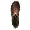 Ariat Men's Telluride Zip H2O Copper top