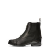 Ariat Women's Devon Nitro™ Paddock Black side