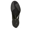 Ariat Women's Devon Nitro™ Paddock Black outsole