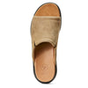 Women's Bridgeport Sandal