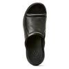 Ariat Women's Bridgeport Sandal Black 10027329 top