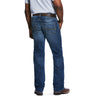 M5 Slim Stretch Summerland Stackable Straight Leg