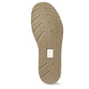 Cruiser Castaway Brown Bomber/ White Sole  10031641 outsole