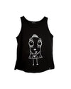 Quipster Princess Tank Top