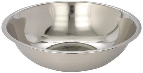 Stainless Steel Mixing Bowl - 13 Qt