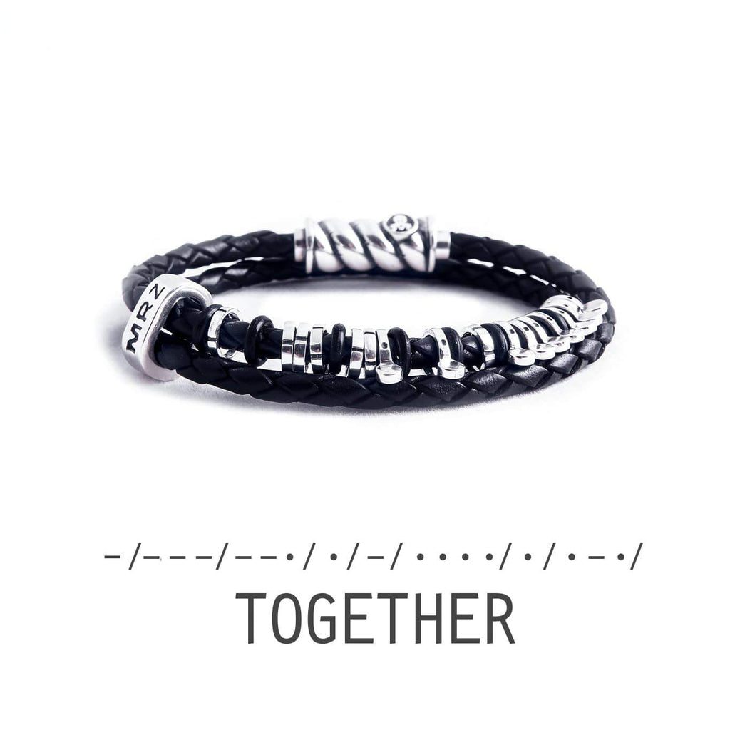 "Magellan ""Together"""