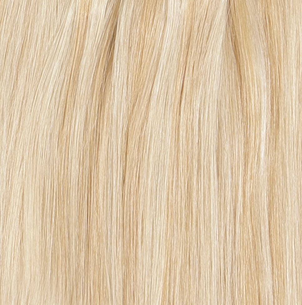 "PHOTOSHOOT DEMO CLASSIC HIGHLIGHTS #613/18 BLONDE MIX 18"" 170g"