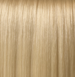 MONROE #613 BLEACH BLONDE 20""