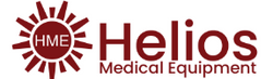 Helios Medical Equipment