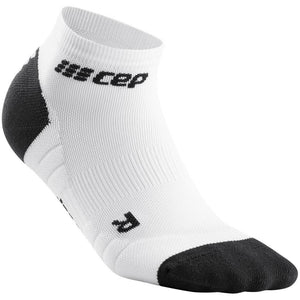 Men's Low Cut Socks 3.0
