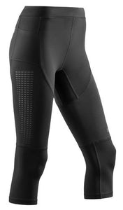 Run Compression 3/4 Tights, Women