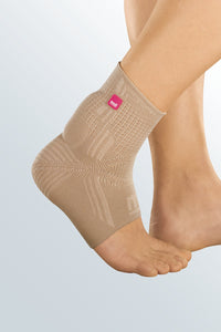 Achimed Ankle Support