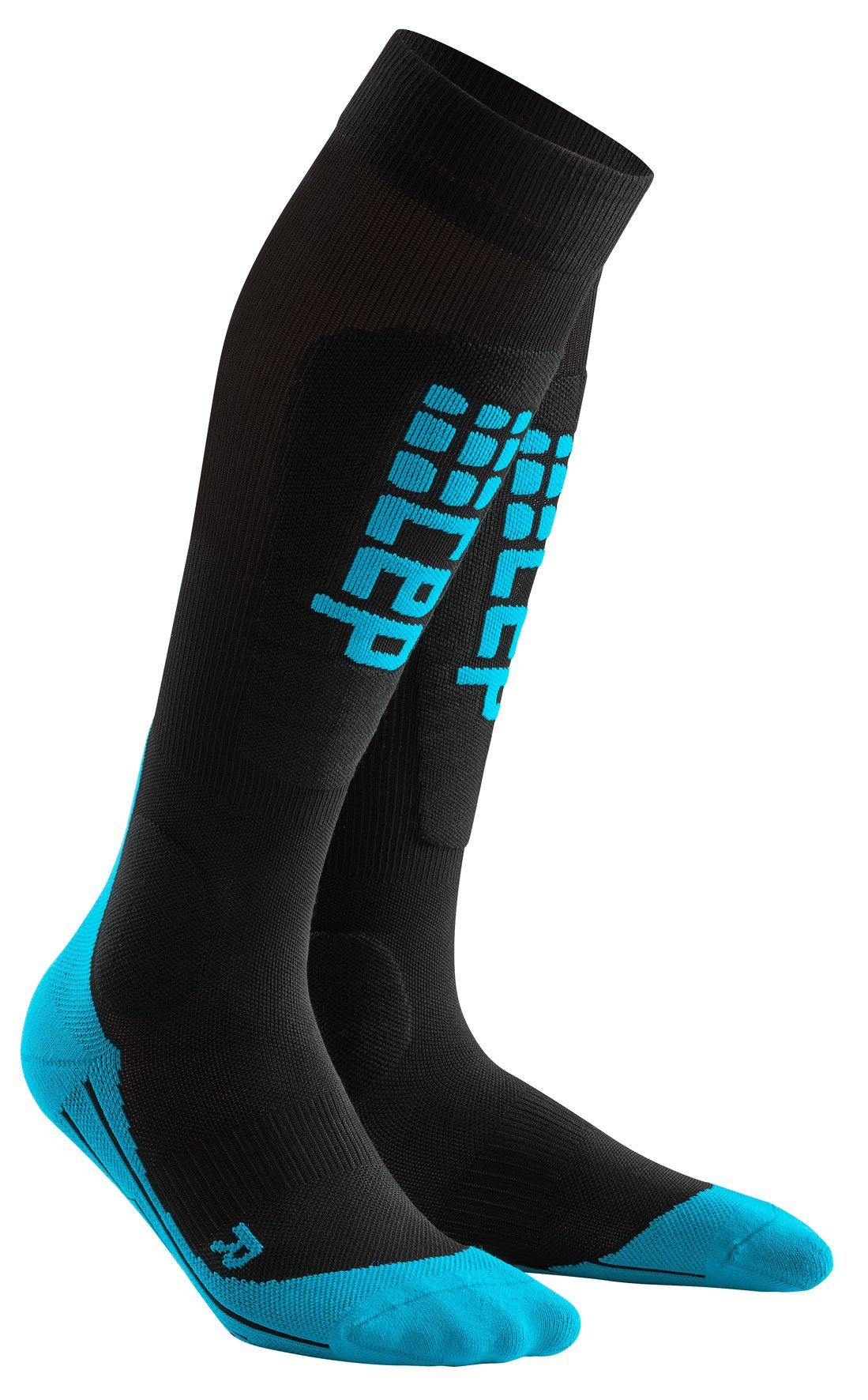 Ski Ultralight Socks, Men
