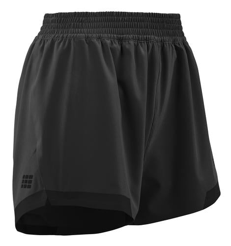 Training Loose Fit Shorts, Women