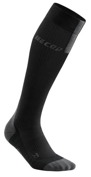 Tall Socks 3.0, Men