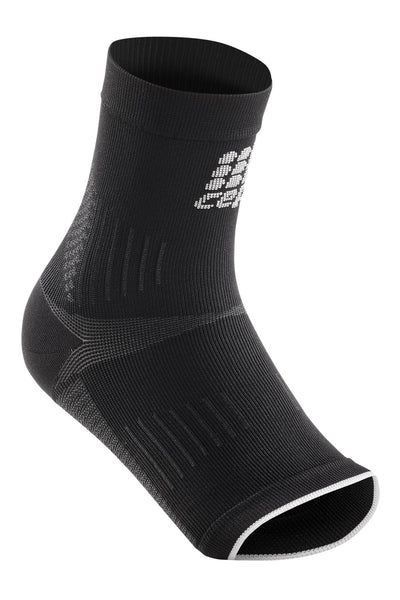 Plantar Fasciitis Sleeves, Single