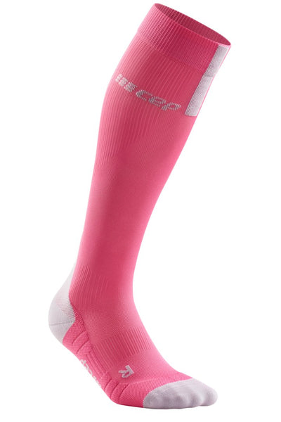 Tall Socks 3.0, Women