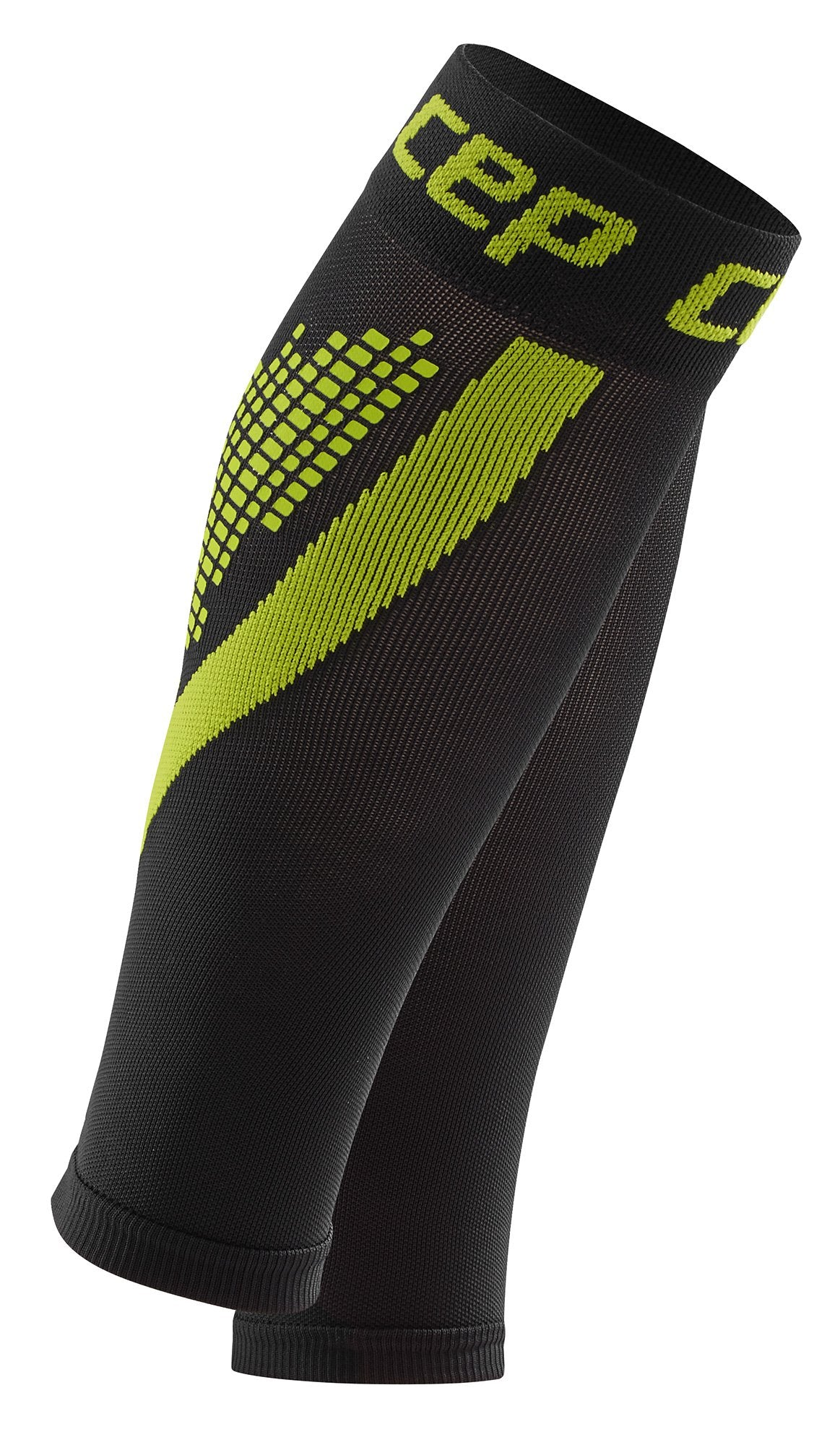 Nighttech Calf Sleeves, Women