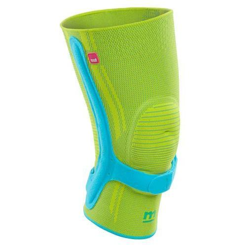Best Patellar Strap - Genumedi PSS Knee Support