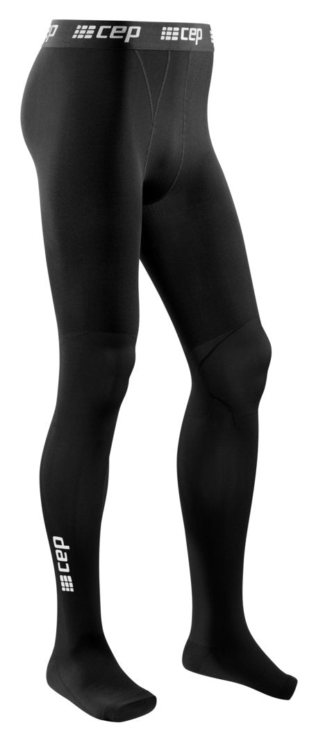 Pro Recovery Tights, Men