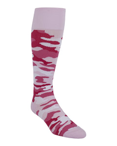 Rejuva Camo Compression Socks 15-20 mmHg
