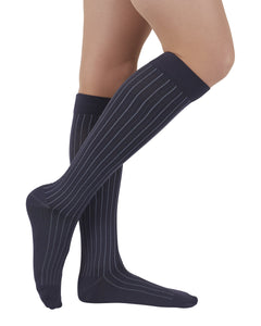 Rejuva Freedom Compression Socks 20-30 mmHg
