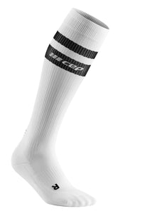 80s Compression Tall Socks 3.0 for Men