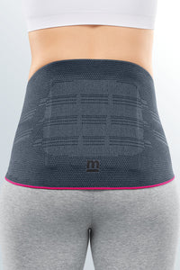 Lumbamed Basic Lumbar Support, Women