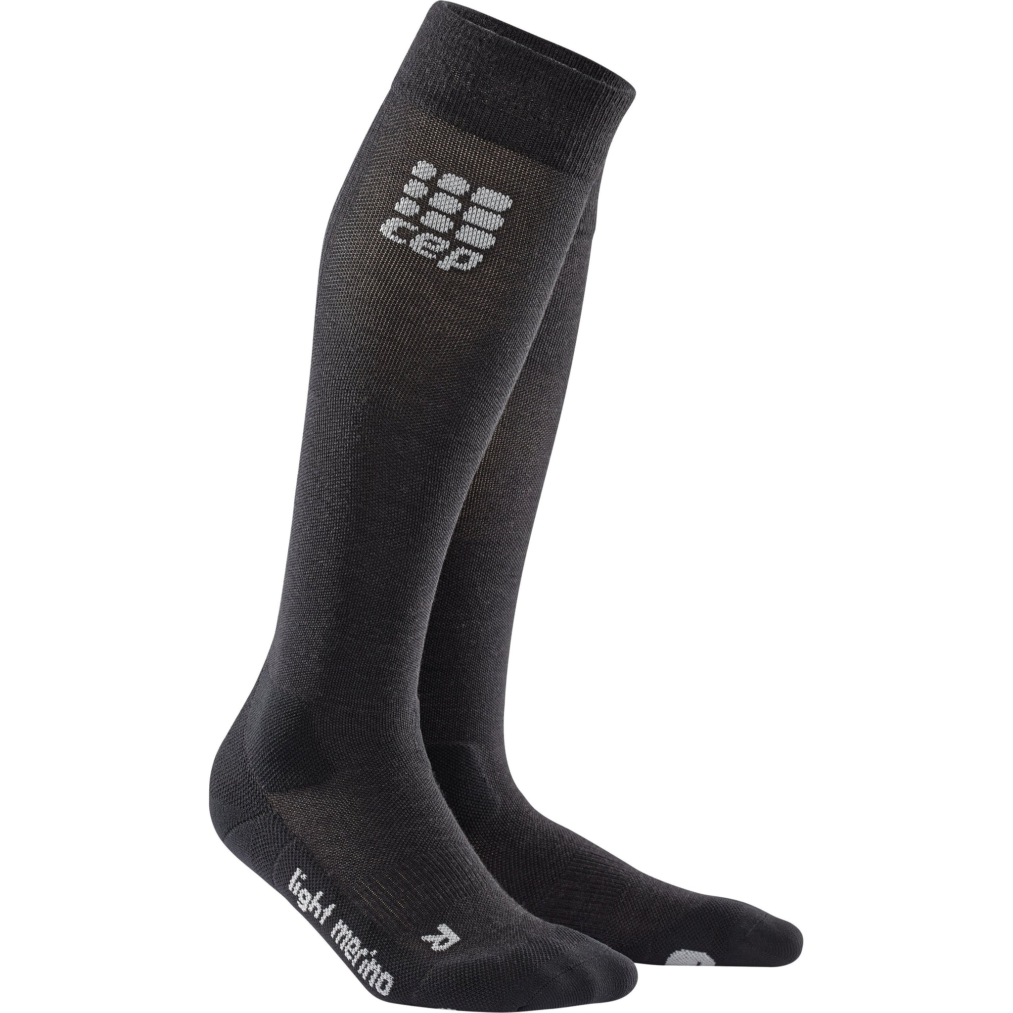 Women's Outdoor Light Merino Socks